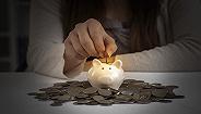 银行理财产品月度红黑榜:8月多家银行理财产品收益下调