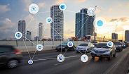 言论 智能汽车,建立6大体系和5大平台最关键