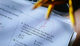 盒子鱼推出智能纸质练习册 AI技术配合老师提升学习效率