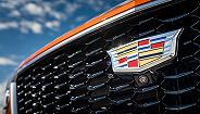 技术 最先开发出V8发动机的凯迪拉克开始学会关闭两个气缸