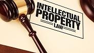 白皮书:中国保护知识产权态度坚定成效明显