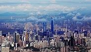 深圳市政府新闻办负责人:深圳直辖传言毫无根据