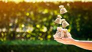 """A股""""入富""""若成功将在一年内启动实施 初期120亿美元重点配置银行股"""