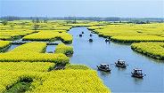 环境部:南昌每天20万吨污水处理厂出水排入赣江饮用水源地 整改滞后