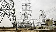 """一般工商业电价降10%:""""最后一公里""""杜绝""""中间商赚差价"""""""