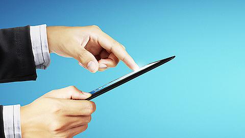 互联网公司广告公司化 信息流或是下一个增长点