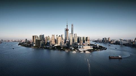 爱上海·爱申活