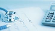17种抗癌药纳入医保报销目录 大部分价格低于周边国家地区