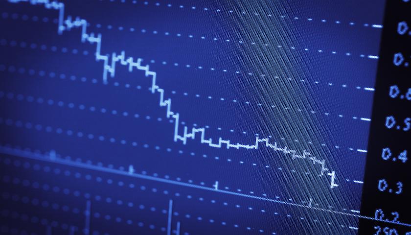 信而富的内忧外患: 股价闪崩业绩堪忧