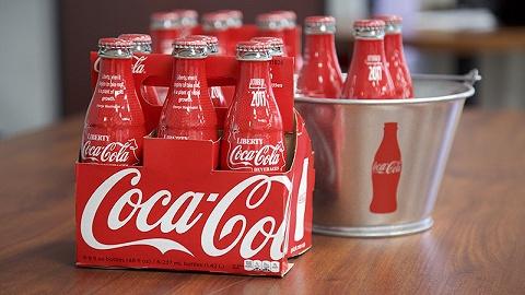 可口可乐迎来重大人事变动:全球COO、CFO和CTO都要换人