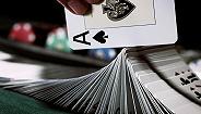 近500亿新ETF来了 基金圈格局大洗牌