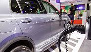 新能源车消费升级:中小企业生存困难 压力向上游传导