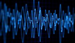 台湾花莲县海域发生6.0级地震,震源深度30千米