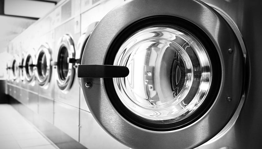 这桩144亿元的交易让洗衣机行业格局生变 小天鹅将退市并入美的集团