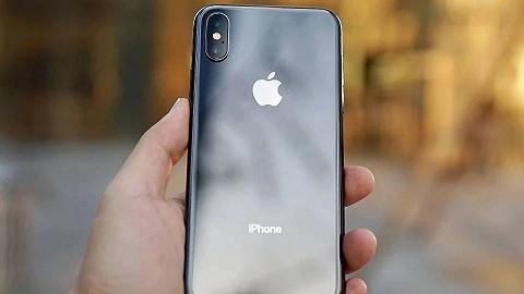 新 iPhone 信号这么差,为什么还是买买买