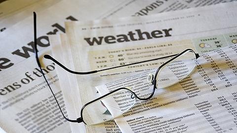 三季度基金持仓动向曝光:重回金融股 分众传媒被大幅减持
