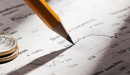 股票印花税调整权变更或为传递积极信号 政策调控灵活度将提升