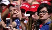 美國中期選舉進入倒計時 投資者準備好了嗎?