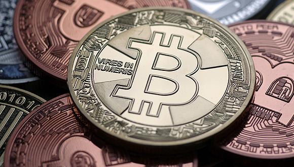 比特币现金硬分叉在即 48小时内应声暴涨28%