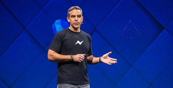 这些区块链公司为什么被谷歌看上了?