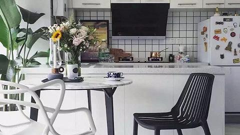 酷乐研究所 | 外卖时代,厨房真的会消失吗?