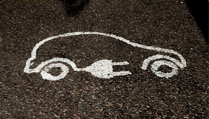 【解读】发改委否认车辆购置税减至5%,这意味着什么?