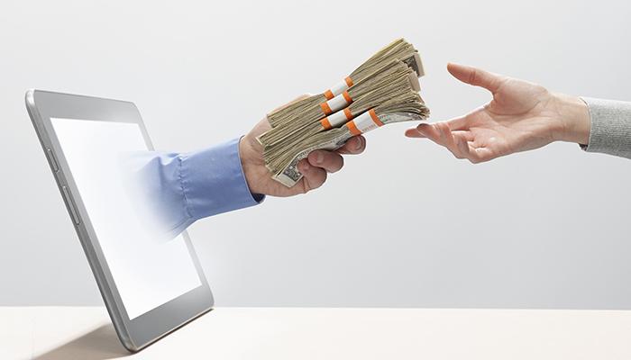 【深度】董明珠魏银仓反目背后:格力与银隆关联交易已近百亿