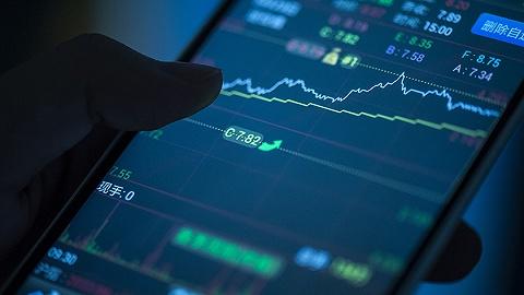 希努尔双重利好提振投资信心:回购+大股东增持
