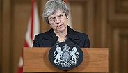 五位大臣留任以示支持 但梅的首相位子还真不好说