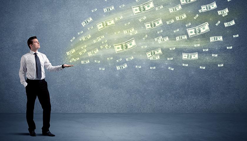 运达科技成提款机:大股东高比例质押股份 溢价逾两倍转让资产只收现金