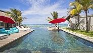 康斯丹公布全新姐妹品牌 C Resorts,首家酒店将在毛里求斯开业