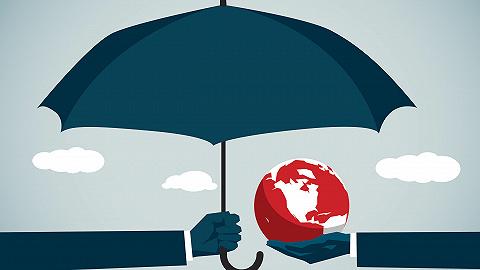 私募基金重回并购市场 安永调查:近九成中国企业家预期交易环境改善