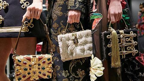 """Dolce & Gabbana想""""致敬""""中国,为何却又陷入了舆论危机?"""