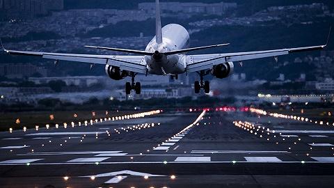 2019年全球航司十佳公布,新加坡航空领跑榜单