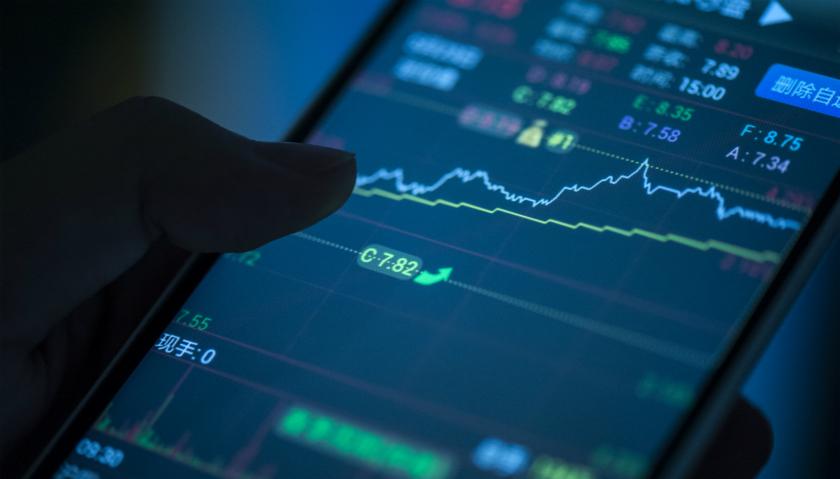 港交所变革,内地企业扎堆赴港IPO