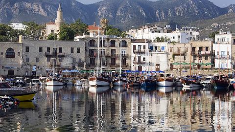 涨价了  塞浦路斯提高投资移民资金门槛