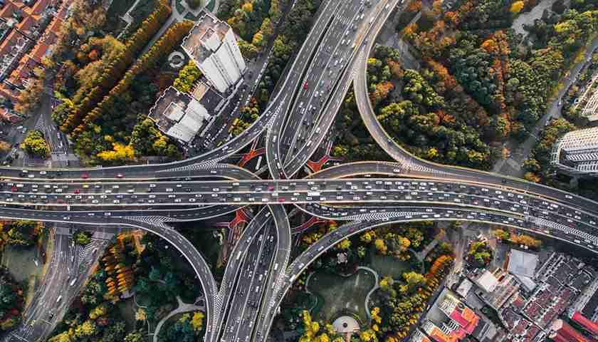 花都发布2025智能共享出行城市发展规划纲要