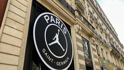 巴黎圣日耳曼:从足球俱乐部走向生活方式品牌
