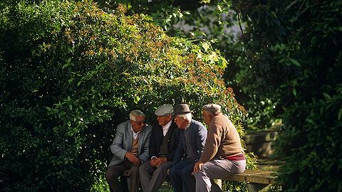 用移民解决老龄化困扰,葡萄牙也开始这么想