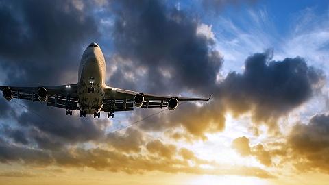 告别经典,最年长的波音747昨日退役
