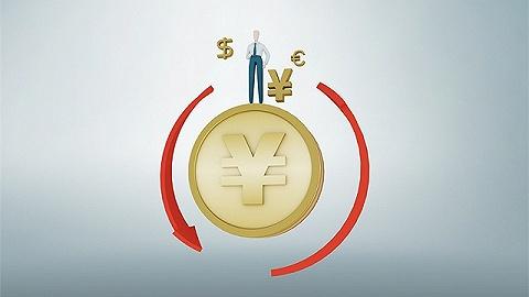安徽小房企万创国际二度冲击港股IPO,融资难问题突出