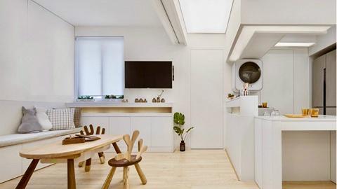 【发现好物】难!奖项满天飞的时代,该如何为家居设计评奖?