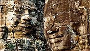 柬埔寨 | 除了吴哥古迹,这里还有不输马代的水屋和大海