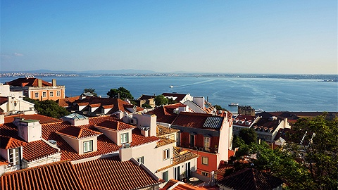 葡萄牙黄金居留签证成为引资大户