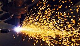"""11月官方制造业PMI跌至临界点,未来政策将以""""稳""""为主"""