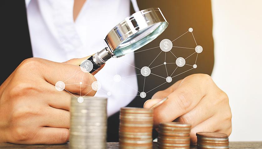 深兰科技新一轮融资拟锁定国有资本,仍在评估科创板政策