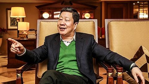 滨江旗下物业冲击港股IPO,在管面积少是软肋