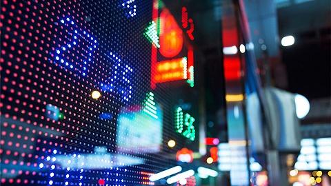 11月股基红黑榜:选股能力突出 嘉实旗下这三只基金强势登上红榜