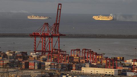 中美关系改善,接下来中国经济怎么走?