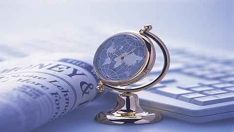 取消地方政府债券发行规模的限制是大方向